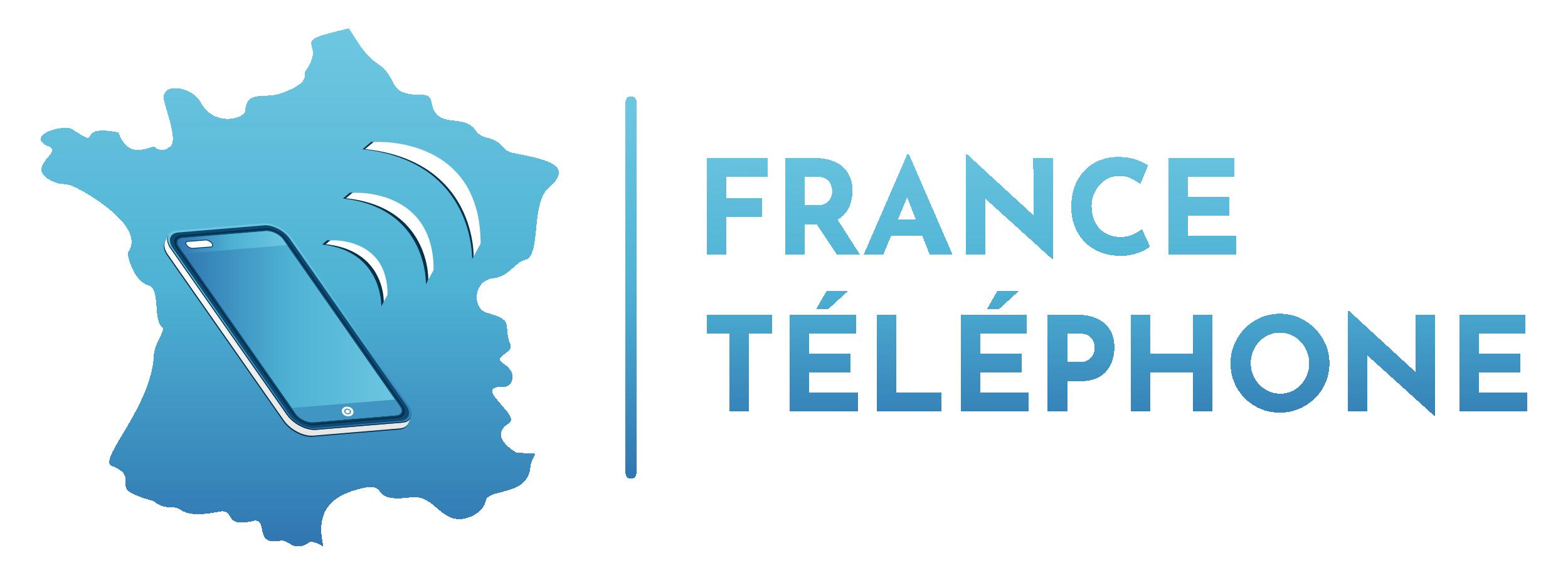 France Telephone