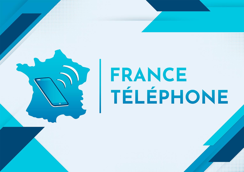 France Téléphone